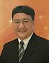 林光雄總經理榮獲第13屆高屏地區傑出經理獎